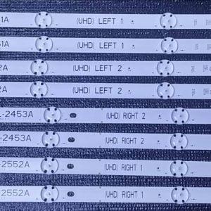 49UH650V.ZB_.BPDWLJP-LED-BAR