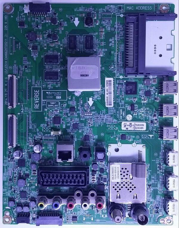 EAX66207202
