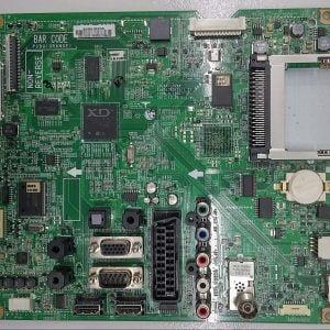 EAX64763404-62037102