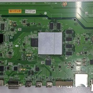 EAX66848705-EBT64102601